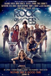o2 Videothek - Rock of Ages heute umsonst