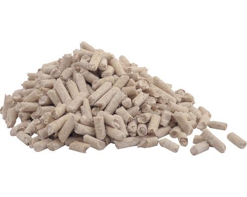 Holzpellets im 15kg Sack (bei Abnahme von mind. 65 Sack)