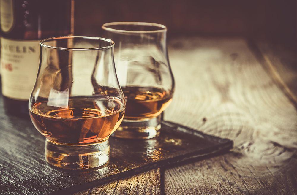 [Amazon Prime] Whisky Sammeldeal