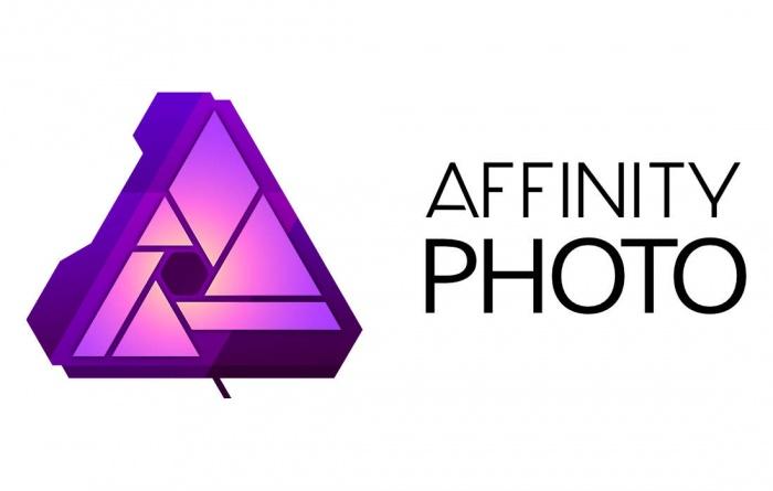 Affinity Photo mit 50% Rabatt