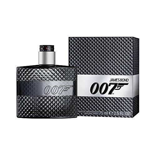 Amazon Prime: 007 Herrenduft 75ml
