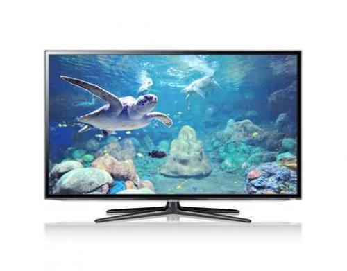 Samsung UE40ES6300 101 cm (40 Zoll) 3D-LED-Backlight-TV für 550,71 Euro @MeinPaket