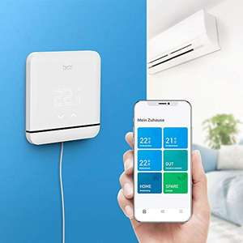 tado° Smarte Klimaanlagen-Steuerung V3+ / Amazon.de - Blitzangebot
