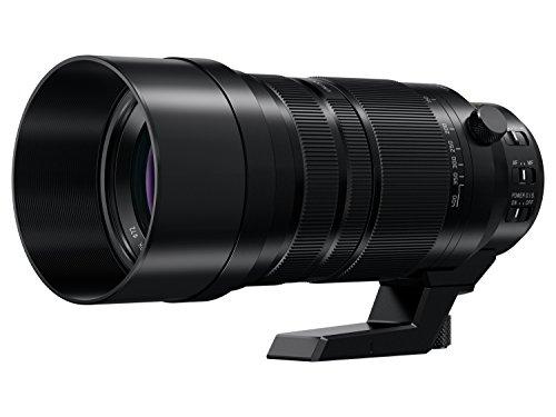 Panasonic Leica DG 100-400mm f4-6.3 über Amazon.de günstig mit Rabattgutschein