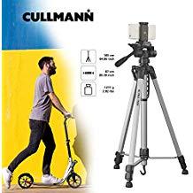 [Amazon] Verschiedene Cullmann Stative im Summer Sale