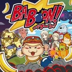 [PSN] Baboon reduziert