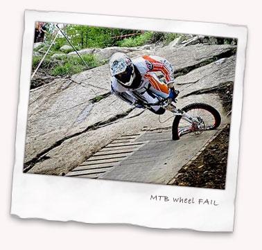 Mountainbikes für den Einstieg <800€ -> Sammeldeal (Abverkauf 2019er Modelle)