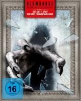 Blumhouse Horror Collection - Limitierte Auflage mit Lenticular-Schuber Limited Edition (Blu-ray) für 14,98€ (Media-Dealer)