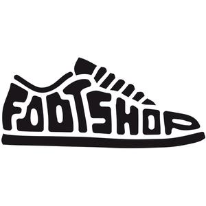 Footshop.eu 3 für 2 Aktion! 3 Sneaker kaufen - nur 2 bezahlen!