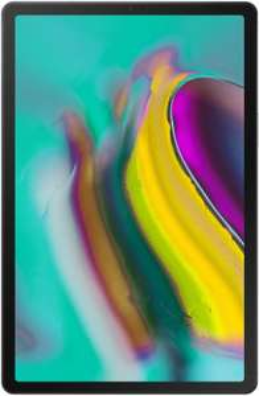 "Samsung Galaxy Tab S5e T720 (Wi-Fi, 10.5"" 2560x1600, 4/64GB, Snapdragon 670, USB-C, Android 9.0) für 299€ [Amazon]"