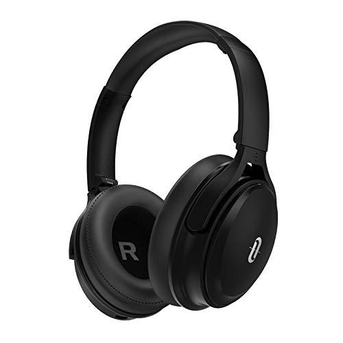 TaoTronics Kopfhörer TT-BH22 (Bluetooth 4.2, aktive Geräuschunterdrückung, ~25h Akku) für 33,98€ o. TT-BH046 für 54,99€ [Amazon]