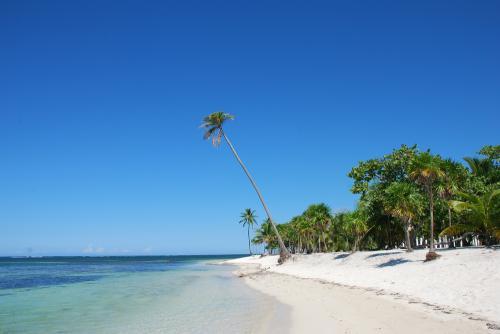 Heute buchen, morgen fliegen: 8 Tage Cancun inkl. Flug und Hotel von Basel für 371€ p.P.