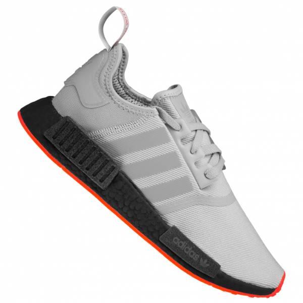 Adidas Nmd Größe 42 eBay Kleinanzeigen