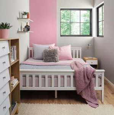 Home & Living-Special #23: Möbel- & Accessoire-Deals für dein erstes eigenes Reich + Verlosung (3x100€ beim Dänischen Bettenlager)