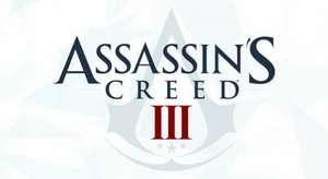 Assassins Creed 3 @ Amazon Ps3/Xbox360 40,97 Pc noch billiger