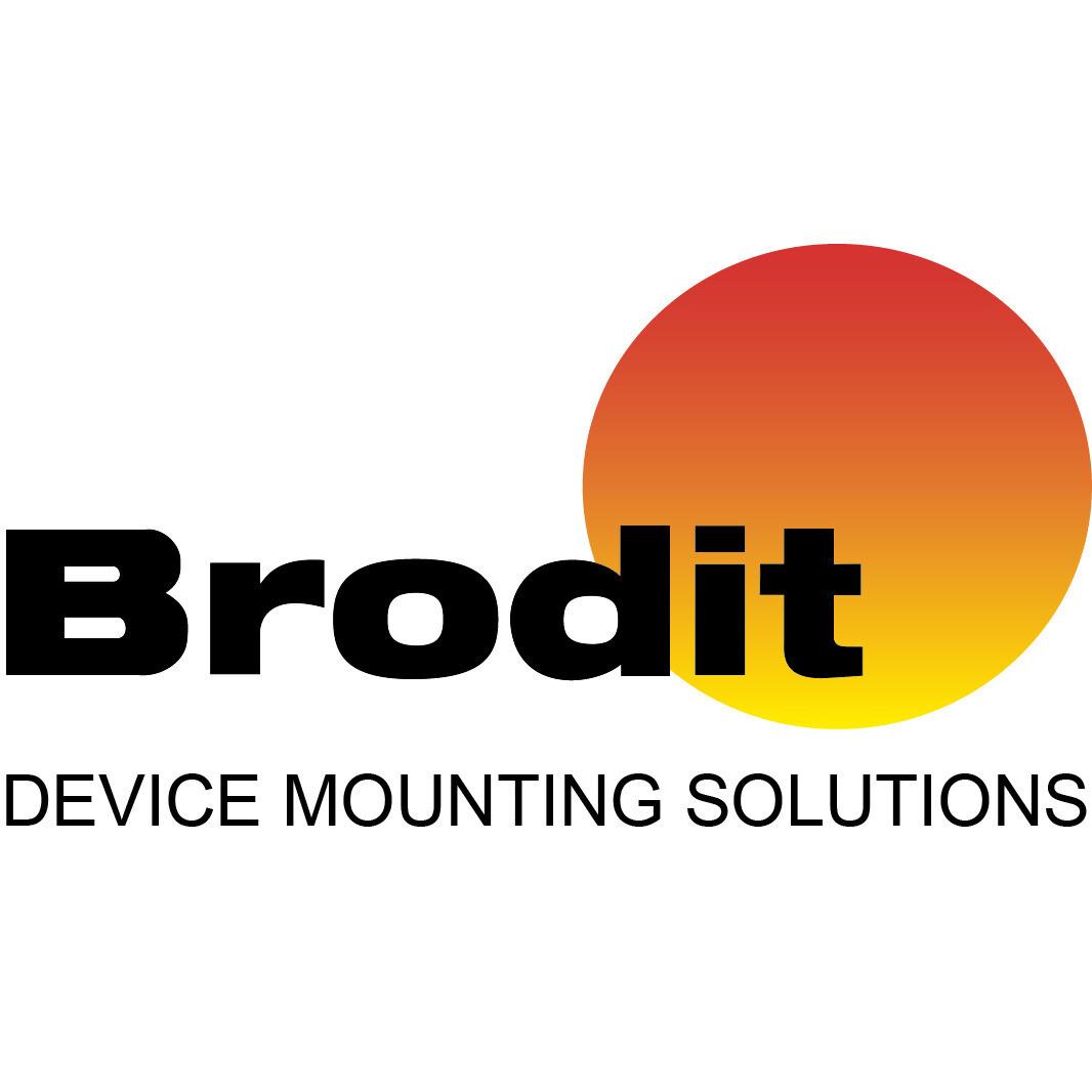 Brodit / Ecron - 10% Rabatt auf Alles