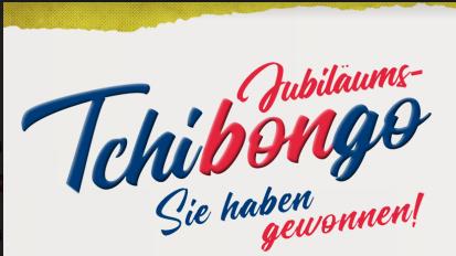 Tchibo Supermarkt Rabattcodes ohne Mindesteinkaufswert