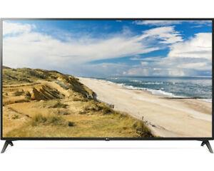 LG 70UM7100 PLA.AEU 70Zoll UHD Fernseher