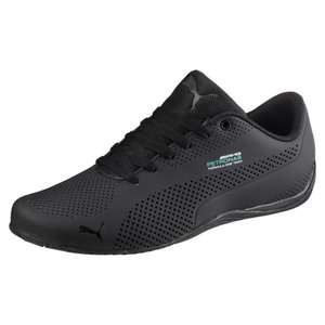 [EBAY WOW Deal inkl. VSK] PUMA MERCEDES AMG PETRONAS Drift Cat Ultra Sneaker