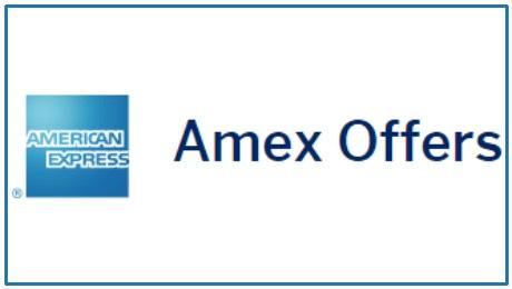 Amex Offer  / C&A {ggf. Personalisiert} 5€ Gutschrift ab 50€ Einkauf oder 10€ ab 100€
