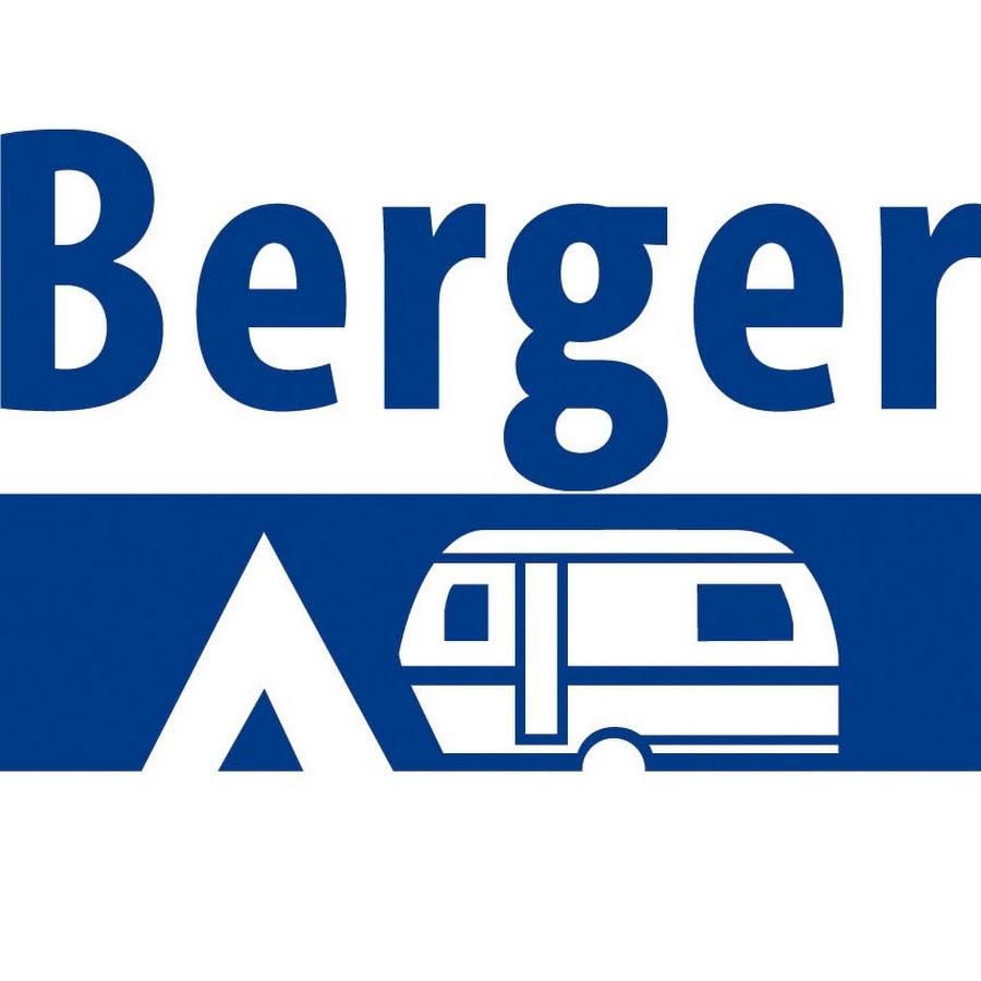 CAMPING und OUTDOOR Fritz Berger -10% auf Alles (außer Gas und Bücher) oder 20% auf Schuhe & Bekleidung