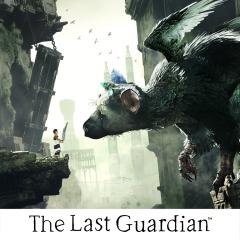 The Last Guardian (PS4) für 13,99€ (PSN Store PS+)