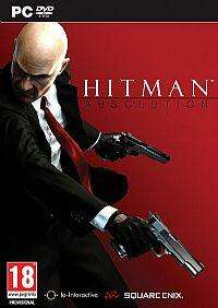 [Steam] Hitman: Absolution 17€, Sleeping Dogs 12,10€ u.v.m. @gry-online.pl