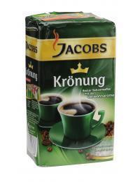 (offline) Famila Nordwest: Jacobs Krönung 3,88€