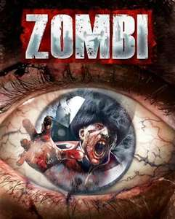Zombi (uPlay) für 1.69€ (GameBillet)