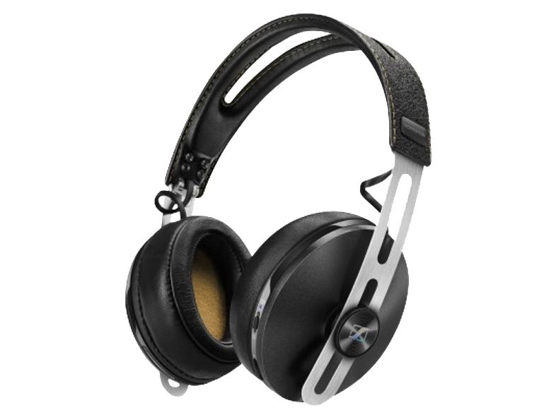 Audio-Angebote: z.B. Sennheiser Momentum Wireless M2 Over-Ear - 169€   Kygo A4/300 On-Ear - 55,99€   Kygo E4/600 In-Ear - 27,99€  