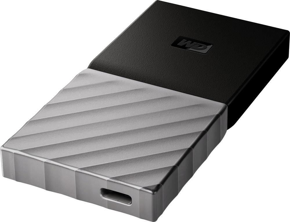 Speicherwoche Tag 1: z.B. WD My Passport SSD 512GB - 79€   Seagate Expansion Desktop 6TB - 99€   Seagate IronWolf 4TB - 99€