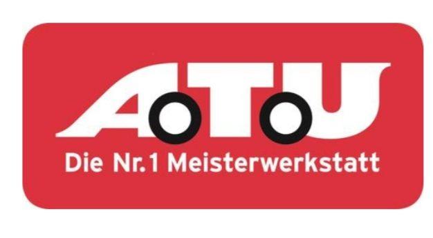 ATU - 10€ Rabatt bei Räderwechsel bis 30.09.