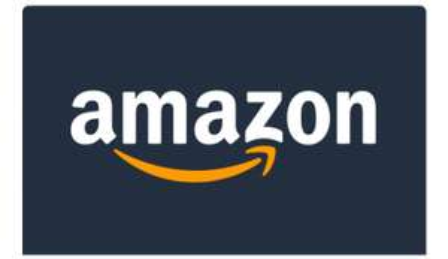 Amazon: 30€ Gutschein kaufen, 5€ Guthaben geschenkt