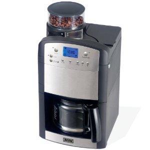 "Beem Kaffeemaschine ""Fresh-Aroma-Perfect""  für 69,99 inkl. Versand"