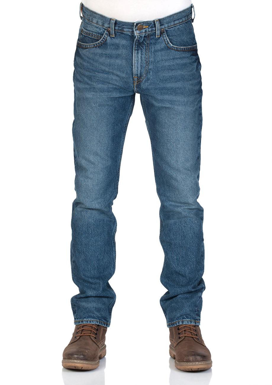 Großer Lee Jeans Sale - 350 Modelle