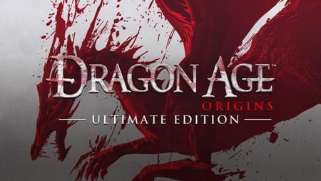 [GOG] Dragon Age: Origins - Ultimate Edition