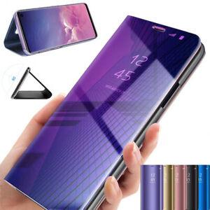 Spiegelhülle für Samsung Galaxy S10, S10e und S10 plus für 1,75€ bei ebay inkl. Versand