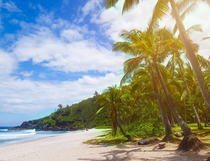 Flüge: La Réunion und Mauritius in einem Trip [Jan. - Juni] Hin und Zurück von Frankfurt ab nur 531€ inkl. Gepäck