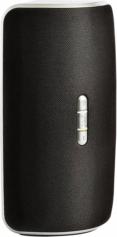 Polk Audio Omni S2: Multiroom Lautsprecher (WLAN, AUX, 75W, DTS Play-Fi)