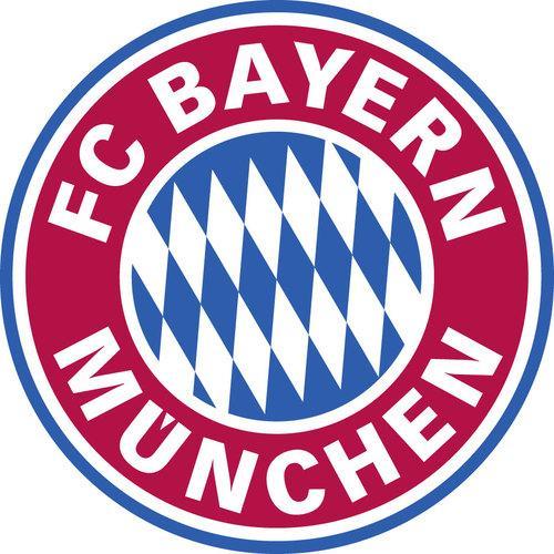 10 % auf alle FC Bayern München Trikots im Fanshop