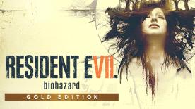 [GMG/PC] Resident Evil 4,5,6,7, Revelations, 1 Remaster, 2 mit bis zu -79%
