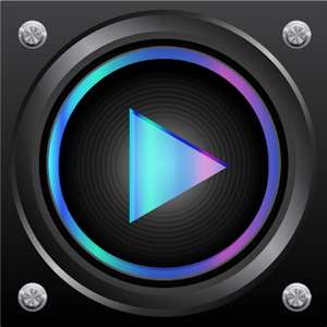 [Google Playstore] ET Music Player Pro