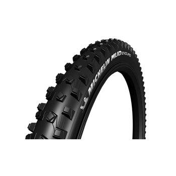 "MTB Faltreifen Michelin Mud Enduro MAGI-X Competition Line (27,5x2.25"" un 29""x2.25"") - 2019"