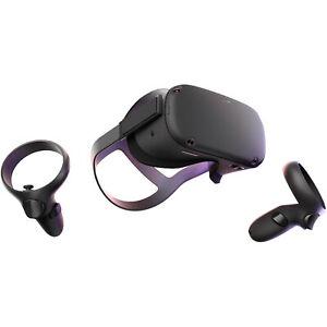 [Ebay App + Saturn] OCULUS Quest All-in-one VR Gaming System - 64GB