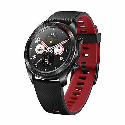 Honor Watch Magic Smartwatch AMOLED NFC [Ebay.de] [Versand aus DE]