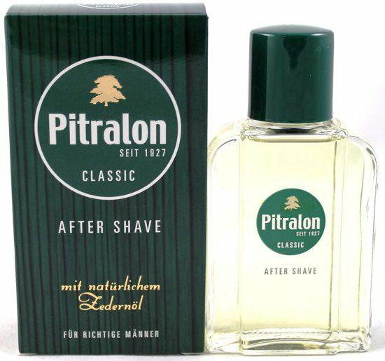 [Rossmann] Pitralon After Shave 100 ml