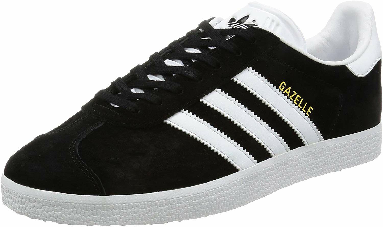 Adidas Gazelle (Unisex) Sneaker (36-46) für 42€ [Amazon.es]