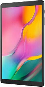 """Samsung Galaxy Tab A T515N LTE black/schwarz 10,1"""" Tablet"""