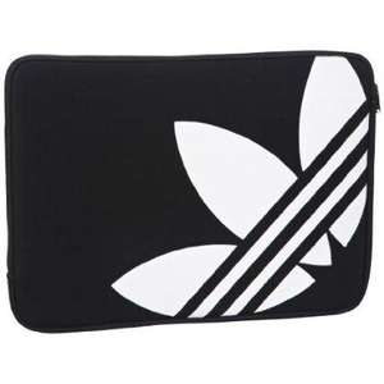 [online] @Javari adidas Originals  Unisex  Laptop-Tasche 50% Off-Price