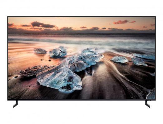 Samsung GQ98Q950RGTXZG | 8K QLED